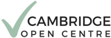 Cambridge Open Centre for Cambridge English Examinations